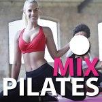 Mix Pilates dla zdrowia