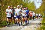 6 Maraton Kołobrzeski