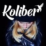 """""""Koliber"""""""