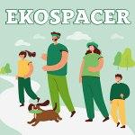 Ekospacer