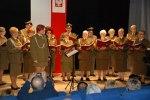 Koncert na Dzień Niepodległości