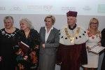 Nagroda na IX Polonijnym Festiwalu Multimedialnym