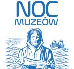 Tradycje rybołówstwa w Gminie Ustronie Morskie