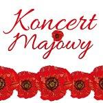 Koncert Majowy