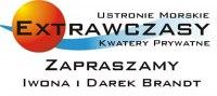 Partner imprezy: extrawczasy.pl